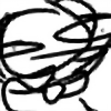 Enderphoenix101's avatar