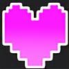 Enderphoenix11's avatar