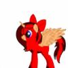 Enderpony626's avatar