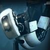 enderproxy's avatar
