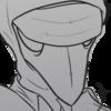 Enderquus's avatar