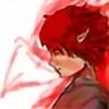 Enders-Rebirth's avatar