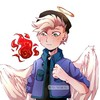 EnderSenpai's avatar