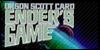 EnderSeries's avatar
