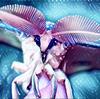 EndersGirl1142's avatar