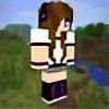 EnderShadeMC's avatar