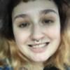 Endersis's avatar