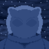 EnderSkyLord's avatar