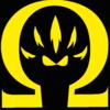enderslayer's avatar
