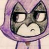EnderSlenders's avatar