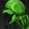 EnderSlime12's avatar