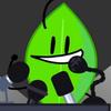 EnderStarCrystal's avatar