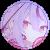 EnderStareEG's avatar