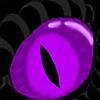 enderstorn's avatar