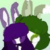 EndertheRobotPony's avatar