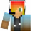 EnderTigerBooks's avatar