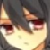 enderwolf100's avatar