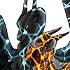 enderwolf17's avatar