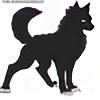 Enderwolf55's avatar