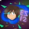 EnderWriter's avatar
