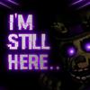 Enderziom2004's avatar