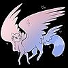 EnderZone-3604's avatar