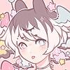 Endeth's avatar
