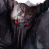 Endflux's avatar