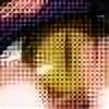 EndGameBlackHeart's avatar