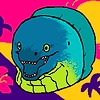 EndhazomGurl's avatar