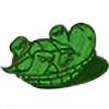 Endidymion's avatar