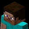 EndieZeFangurl's avatar