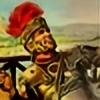 EndiHaxhi's avatar