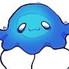 EndiiChu's avatar