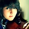 endika1995's avatar
