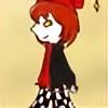 Endingisbad's avatar