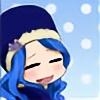endingsarenotbad's avatar
