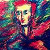 Endira-Art's avatar