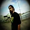 Endivas's avatar