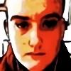 endive3's avatar