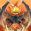 Endivinity's avatar