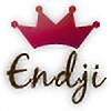 Endji's avatar