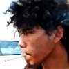 endji787's avatar