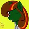 Endjinda's avatar