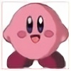 ENDK's avatar