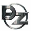 ENDl3ZZ's avatar