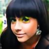 Endleria's avatar
