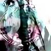 endless-yesseekah's avatar