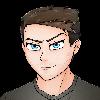 endLess479's avatar