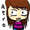 EndlessAtrocity's avatar